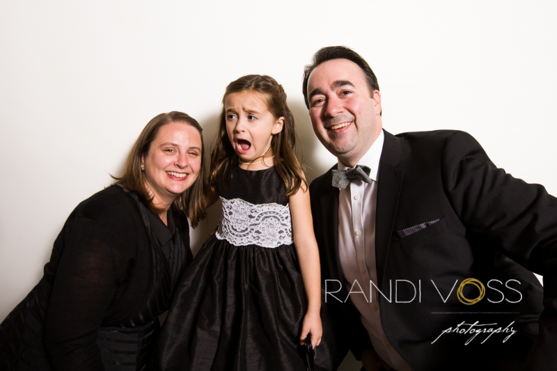 03_Photo Booth Wedding Photography Pittsburgh_0349