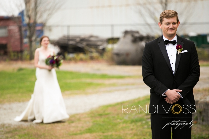 03_Wedding Photography Pittsburgh_2609