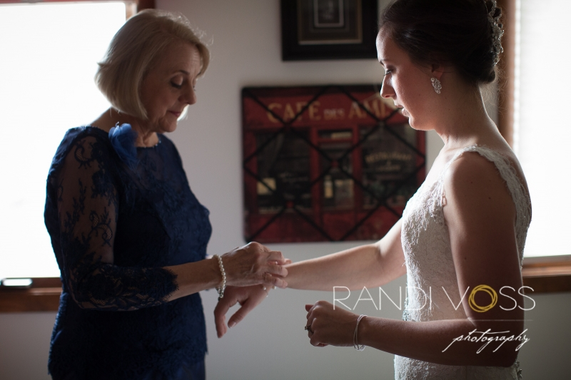 01_The White Barn Wedding Photography Pittsburgh_0288