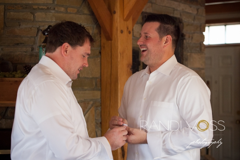 03_The White Barn Wedding Photography Pittsburgh_0013