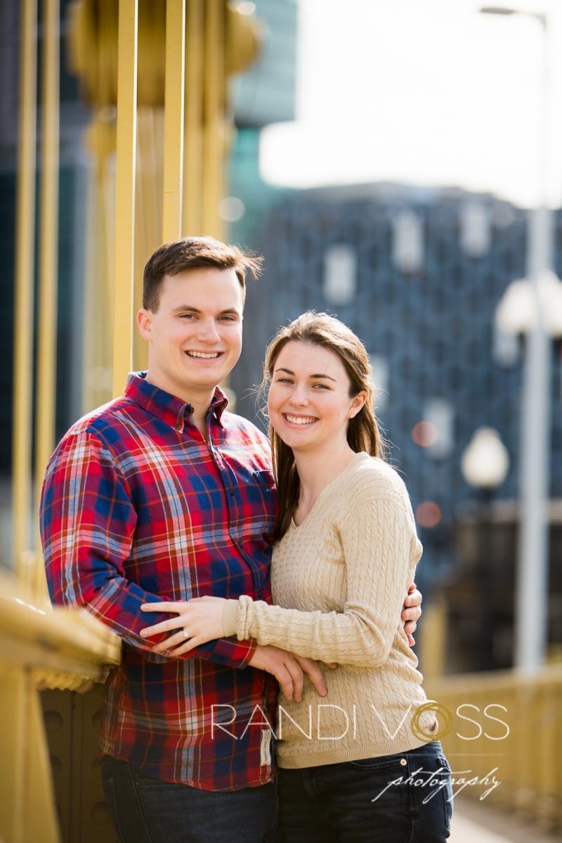 01_Wedding Photography Pittsburgh_0209