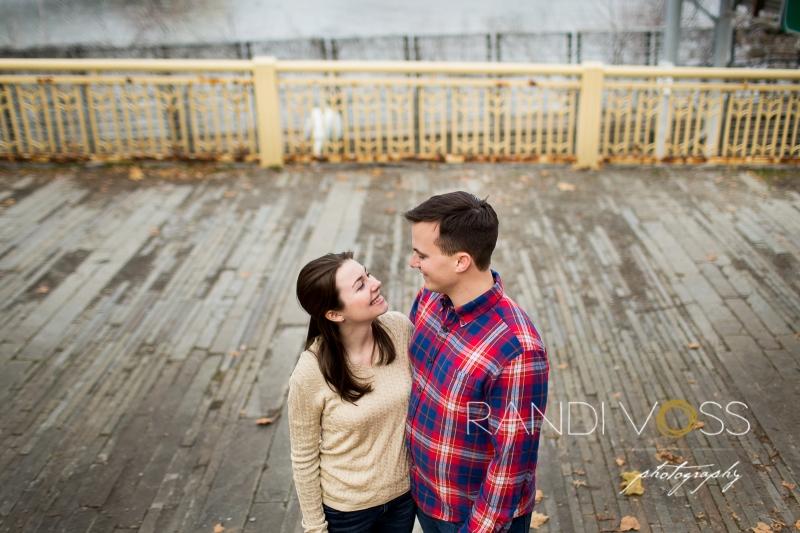 03_Wedding Photography Pittsburgh_0249