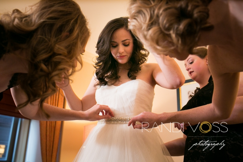 01_Omni William Penn Hotel Wedding Photography Pittsburgh_0374