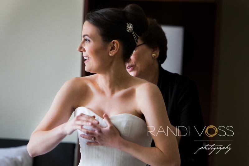 01_The University Club Wedding Photography Pittsburgh_0145