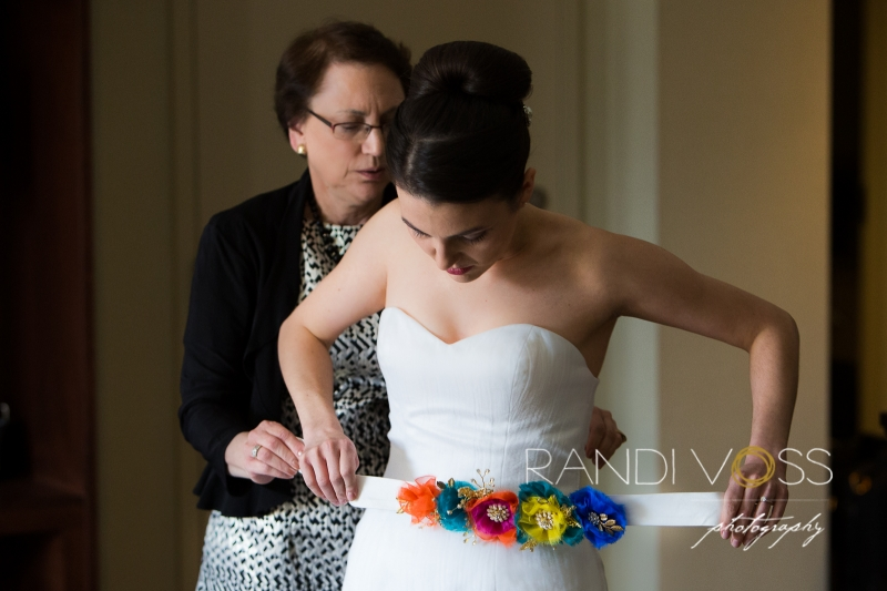 02_The University Club Wedding Photography Pittsburgh_0155
