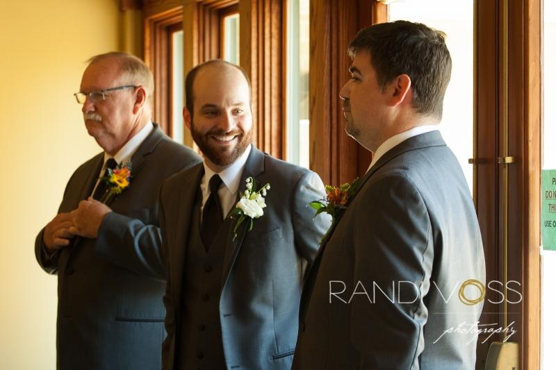03_The University Club Wedding Photography Pittsburgh_0396