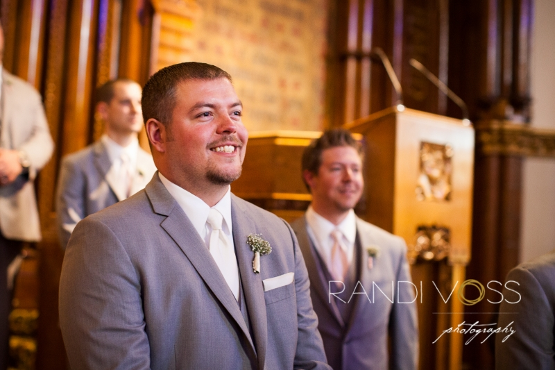 02_Calvary Methodist Church Wedding Photography Pittsburgh_0576