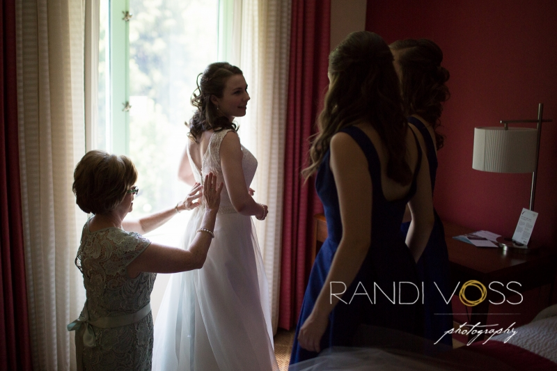 02_Wedding Photography Pittsburgh_0057