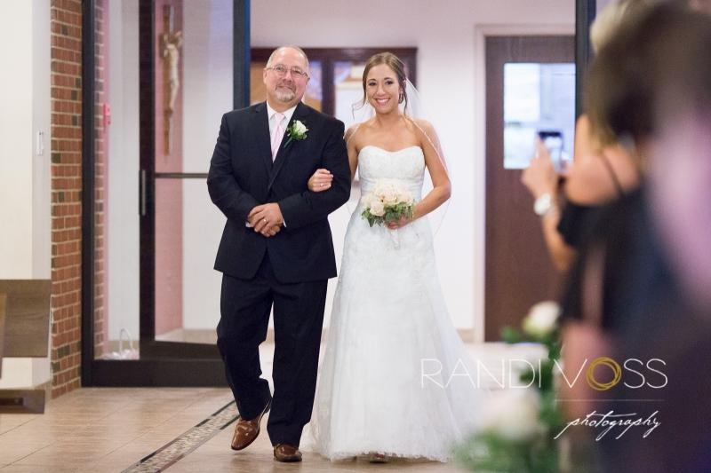 02_Westin Hotel Wedding Photography Pittsburgh_0555