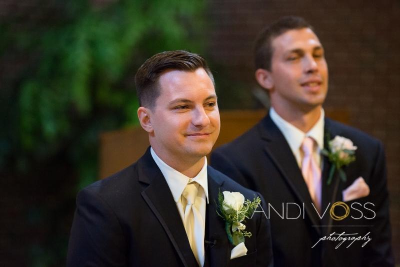 03_Westin Hotel Wedding Photography Pittsburgh_0542