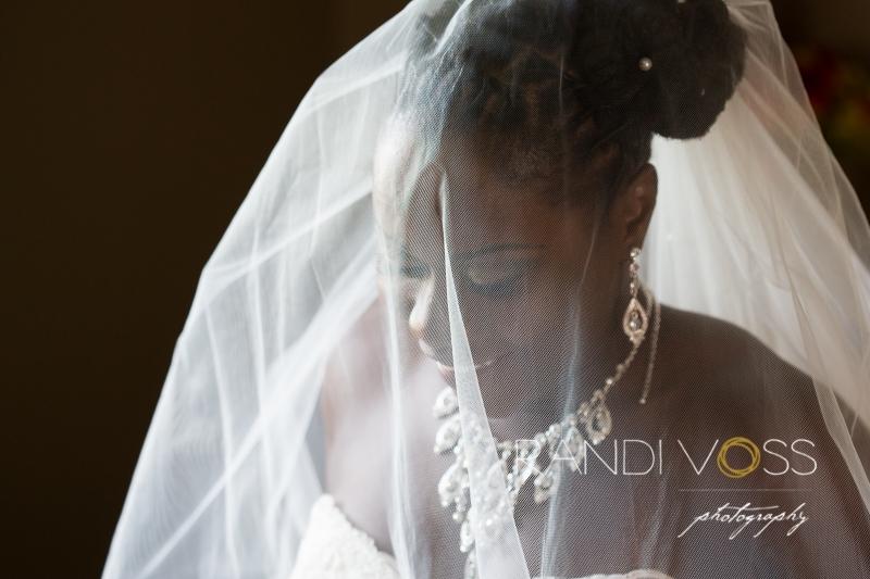 03_armstrong-farm-fieldstone-wedding-photography-pittsburgh_0519